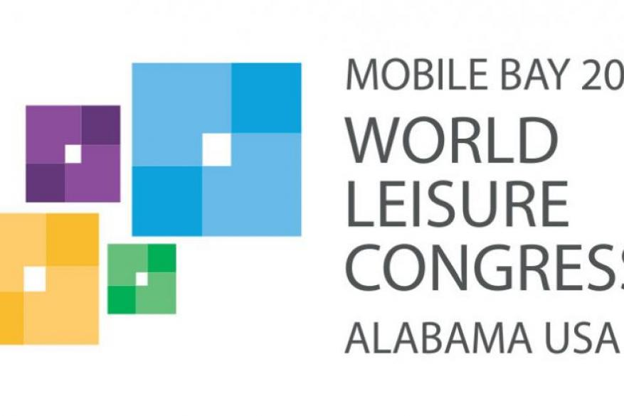 World Leisure Congress 2014