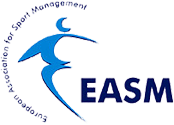 European Association for Sport Management