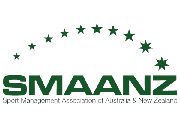 Sport Management Association of Australia and New Zealand